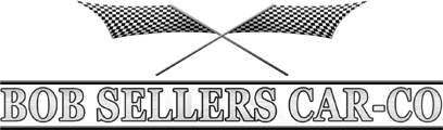 Bob Sellers Car Company